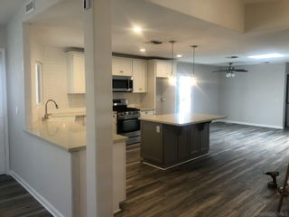 Photo 3: SANTEE Manufactured Home for sale : 2 bedrooms : 9255 N Magnolia #67