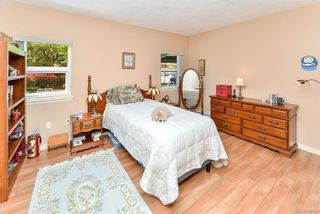 Photo 4: 113 1485 Garnet Rd in Saanich: SE Cedar Hill Condo for sale (Saanich East)  : MLS®# 840548