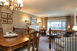 Photo 13: 2437 WOODSTOCK Drive in Abbotsford: Abbotsford East House for sale : MLS®# R2556601