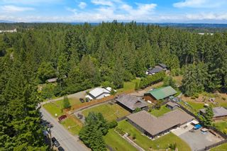 Photo 21: 3288 Union Rd in : CV Cumberland House for sale (Comox Valley)  : MLS®# 879016