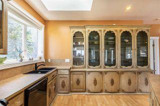 Photo 12: 235 Birch Avenue: Cold Lake House for sale : MLS®# E4243148