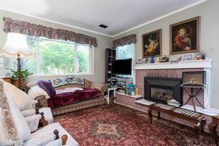 """Photo 20: 6825 HYCROFT Road in West Vancouver: Whytecliff House for sale in """"Whytecliff"""" : MLS®# R2604237"""