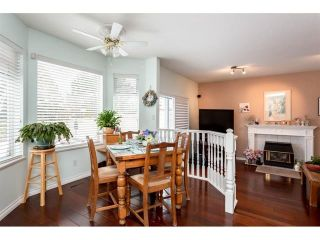 Photo 8: 6704 122 Street in Surrey: West Newton House for sale : MLS®# R2362368