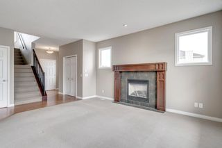 Photo 13: 1571 COPPERFIELD Boulevard SE in Calgary: Copperfield Detached for sale : MLS®# A1107569