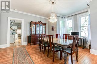 Photo 6: 111 CHURCH Street in Kitchener: House for sale : MLS®# 40112255
