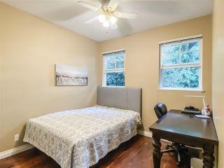 Photo 12: 12723 16 AVENUE in Surrey: Crescent Bch Ocean Pk. House for sale (South Surrey White Rock)  : MLS®# R2519619
