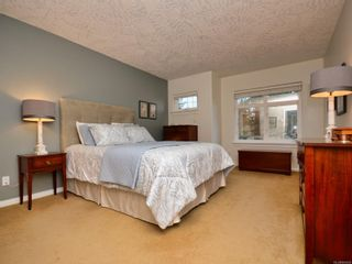 Photo 16: 125 4490 Chatterton Way in : SE Broadmead Condo for sale (Saanich East)  : MLS®# 866839