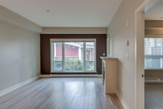 Photo 2: 107 866 Brock Ave in : La Langford Proper Condo for sale (Langford)  : MLS®# 871547