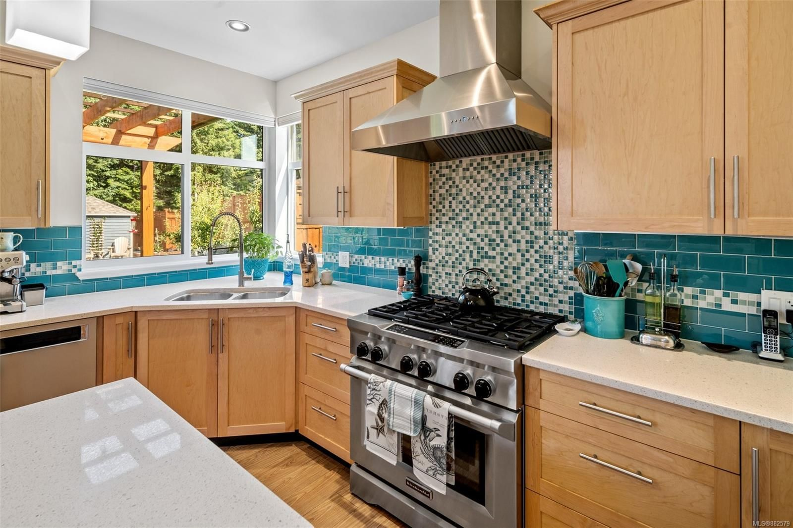 Photo 19: Photos: 2474 Anthony Pl in : Sk Sunriver House for sale (Sooke)  : MLS®# 882579