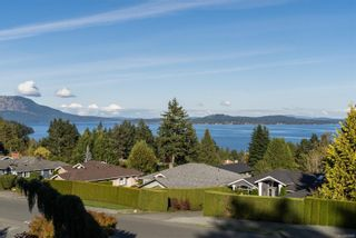 Photo 68: 2454 Liggett Rd in : ML Mill Bay House for sale (Malahat & Area)  : MLS®# 886988