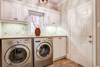 Photo 29: 239 Quinlan Court in Milton: Scott House (2-Storey) for sale : MLS®# W4702712