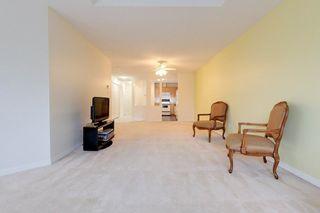 """Photo 6: 507 12101 80 Avenue in Surrey: Queen Mary Park Surrey Condo for sale in """"Surrey Town Manor"""" : MLS®# R2553811"""