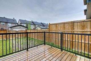 Photo 22: 39 Legacy Close SE in Calgary: Legacy Detached for sale : MLS®# A1127580