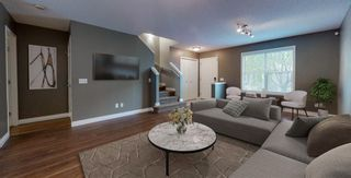 Photo 2: 229 Elgin Gardens SE in Calgary: McKenzie Towne Row/Townhouse for sale : MLS®# A1118825