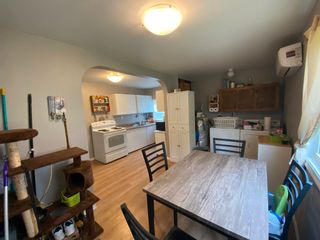 Photo 19: 112 Chestnut Street in Pictou: 107-Trenton,Westville,Pictou Residential for sale (Northern Region)  : MLS®# 202115117