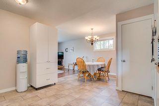 Photo 12: 4903 49 Street: Radway House for sale : MLS®# E4254548