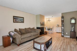 Photo 8: 118 585 S Dogwood St in Campbell River: CR Campbell River Central Condo for sale : MLS®# 879212