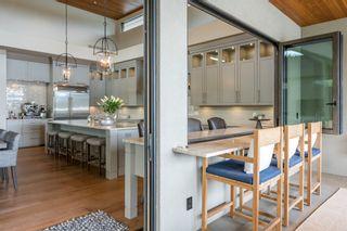 Photo 16: 8507 Westkal Road: Coldstream House for sale (North Okanagan)  : MLS®# 10218482