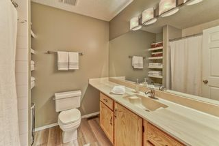 Photo 26: 907 Citadel Heights NW in Calgary: Citadel Row/Townhouse for sale : MLS®# A1088960