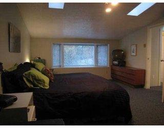 """Photo 6: 5511 CANADA WY in Burnaby: Deer Lake House for sale in """"DEER LAKE"""" (Burnaby South)  : MLS®# V928009"""