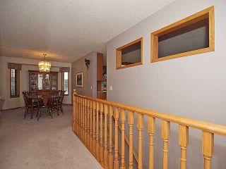 Photo 5: 404 HAMPTONS Mews NW in CALGARY: Hamptons Residential Detached Single Family for sale (Calgary)  : MLS®# C3458053