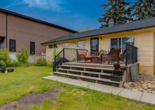 Photo 38: 3507 Spruce Drive SW in Calgary: Spruce Cliff Detached for sale : MLS®# A1117152