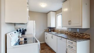 Photo 10: 15707 84 Street in Edmonton: Zone 28 House for sale : MLS®# E4239465