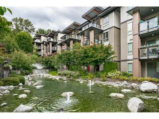 """Photo 25: 305 7428 BYRNEPARK Walk in Burnaby: South Slope Condo for sale in """"The Green"""" (Burnaby South)  : MLS®# R2489455"""