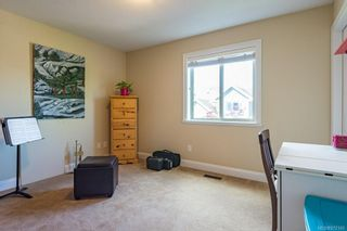 Photo 37: 1612 Sussex Dr in : CV Crown Isle House for sale (Comox Valley)  : MLS®# 872169