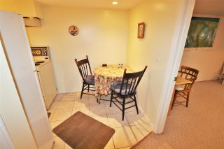 """Photo 15: 220 NINTH Avenue in New Westminster: GlenBrooke North House for sale in """"Glenbrooke North"""" : MLS®# R2438551"""