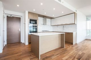 Photo 16: 1002 4360 BERESFORD STREET in Burnaby: Metrotown Condo for sale (Burnaby South)  : MLS®# R2586373
