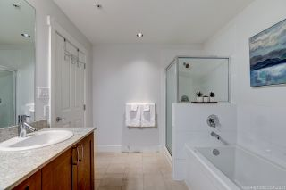 Photo 22: 208 1111 E 27TH Street in North Vancouver: Lynn Valley Condo for sale : MLS®# R2571351