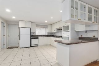"""Photo 6: 8377 LAUREL Street in Vancouver: Marpole House for sale in """"MARPOLE"""" (Vancouver West)  : MLS®# R2239238"""