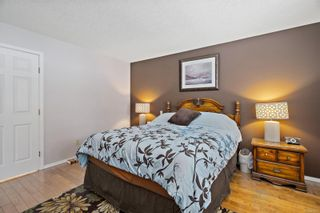 Photo 23: 3820 Cardie Crt in : SW Strawberry Vale House for sale (Saanich West)  : MLS®# 865975