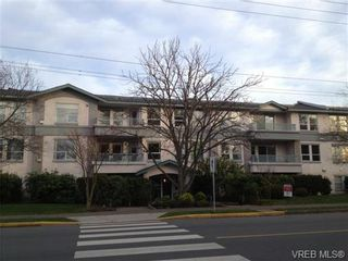 Photo 2: 302 9945 Fifth St in SIDNEY: Si Sidney North-East Condo for sale (Sidney)  : MLS®# 656929