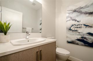 Photo 13: 2 1920 25A Street SW in Calgary: Richmond Row/Townhouse for sale : MLS®# A1127031
