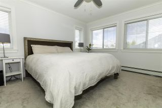 """Photo 16: 8076 209 Street in Langley: Willoughby Heights House for sale in """"YOKSON"""" : MLS®# R2561257"""