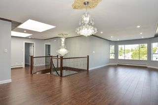 """Photo 5: 12348 73A Avenue in Surrey: West Newton House for sale in """"WEST NEWTON"""" : MLS®# R2172102"""