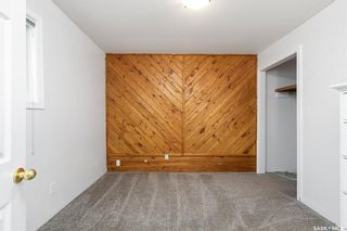 Photo 23: 405 27th Street West in Saskatoon: Caswell Hill Residential for sale : MLS®# SK864417