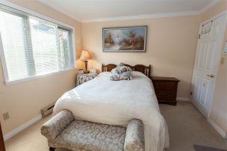 "Photo 11: 109 13959 16 Avenue in Surrey: Sunnyside Park Surrey Condo for sale in ""WHITE ROCK VILLAGE CONDOS"" (South Surrey White Rock)  : MLS®# R2417000"