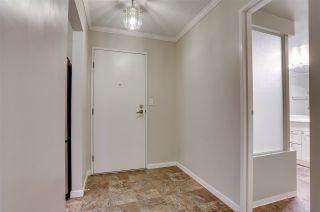 Photo 3: 302 8760 NO. 1 Road in Richmond: Boyd Park Condo for sale : MLS®# R2570346