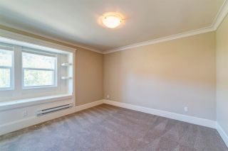 Photo 19: 3402 HARPER Road in Coquitlam: Burke Mountain House for sale : MLS®# R2586866