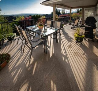 Photo 11: 23702 BOULDER PLACE in Maple Ridge: Silver Valley House for sale : MLS®# R2579917