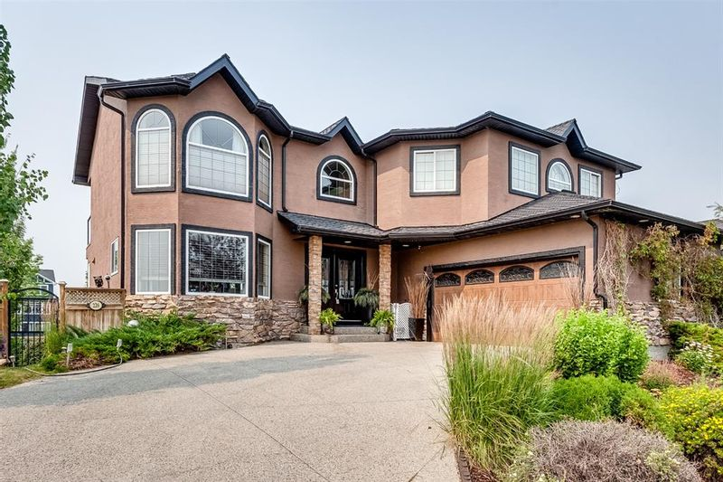 FEATURED LISTING: 226 Canoe Drive Southwest Airdrie