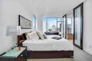 """Photo 20: 1902 667 HOWE Street in Vancouver: Downtown VW Condo for sale in """"PRIVATE RESIDENCES AT HOTEL GEORGIA"""" (Vancouver West)  : MLS®# R2615132"""