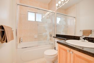 Photo 11: 2743 E 53RD Avenue in Vancouver: Killarney VE House for sale (Vancouver East)  : MLS®# R2603936
