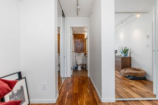 """Photo 15: 422 2255 W 4TH Avenue in Vancouver: Kitsilano Condo for sale in """"THE CAPERS BUILDING"""" (Vancouver West)  : MLS®# R2565232"""