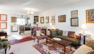 Photo 16: 4018 W 32ND Avenue in Vancouver: Dunbar House for sale (Vancouver West)  : MLS®# R2135092