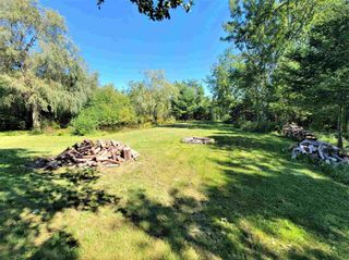 Photo 25: 6307 Highway 208 in North Brookfield: 406-Queens County Residential for sale (South Shore)  : MLS®# 202123690