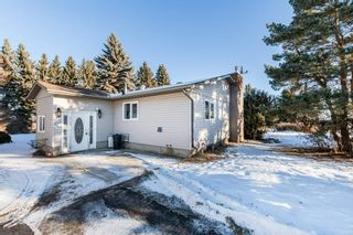 Photo 17: 57228 RGE RD 251: Rural Sturgeon County House for sale : MLS®# E4225650